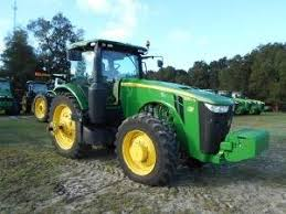 Good Condition Craigslist Used Farm Tractors Tractors For Sale In Florida 320 Listings Page 1 Of 13