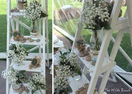 wedding flowers ideas marquee wedding flowers the wilde bunch wedding