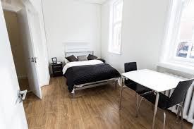 louer une chambre à londres résidence étudiante à londres logements étudiants à londres