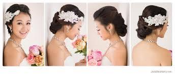 hairstyle bridal images jada heartistry portfolio gta toronto bridal makeup and hair