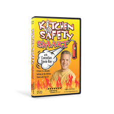 kitchen kitchen safety videos decor color ideas classy simple