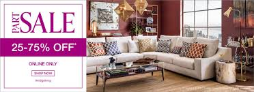 indigo living furniture and decor online indigo living shop featured products