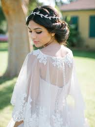 long hairstyles for wedding to bring your dream hairstyle into