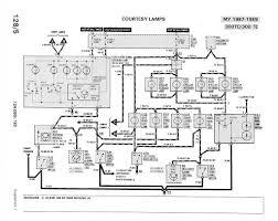 wiring diagram needed 87 300td wagon mercedes benz forum