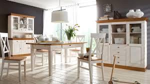 Esszimmer Landhaus Gebraucht Uncategorized Wohn Und Esszimmer Modern Grau Wei Holz