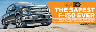 carey wagner ford new u0026 used ford cars