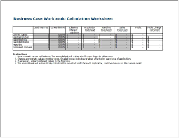Depreciation Spreadsheet Templates Forms And Worksheets Clickstarters