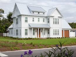 Home Plan Designers 28 Farm House Plan Plans New England Farmhouse Style Home Design