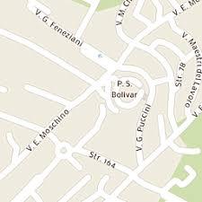 libreria panella avezzano mappa di l aquila via pescomaggiore cap 67100 stradario e