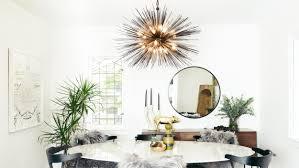 Interior Design Jobs Indianapolis Haus Love Interiors