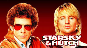 Watch Starsky And Hutch 2004 Starsky U0026 Hutch Movie Fanart Fanart Tv