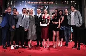 Who Won Last Chance Kitchen Season 11 2017 Food U0026 Drink Awards Nominees Best Newbies U2013 That U0027s Shanghai