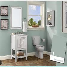 the best paint color for a small bathroom torahenfamilia com