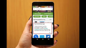 fix all google play store errors easy youtube