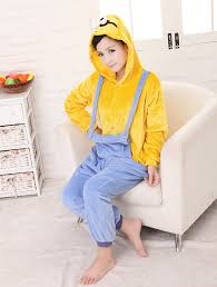 Cheap Halloween Costumes Pajamas Minions Cheap Minion Onesies Pajamas Aliexpress Alibaba