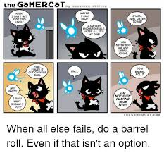 Do A Barrel Roll Meme - do a barrel roll do a barrel roll meme on me me