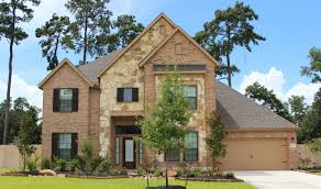 Typical House Style In Texas 100 Typical House Style In Texas Homes And Plans Of The