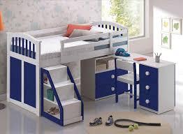 bedroom cool kids bedrooms with slides decorating ideas kids beds