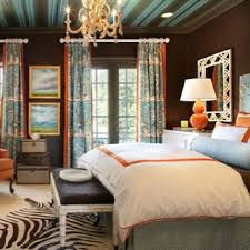 Fun In The Bedroom 73 Best Relaxing Colors Images On Pinterest Relaxing Colors