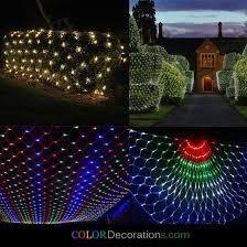 16 best led decorations lights images on light