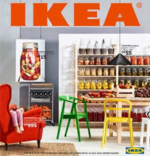cuisine ikea catalogue pdf ikea catalogue ikea catalog ikea qatar catalogue ikea