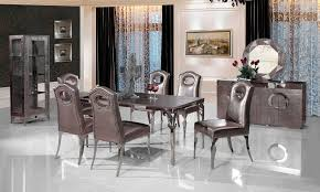 6 Chair Dining Room Table by Online Get Cheap Dinning Table Set Aliexpress Com Alibaba Group