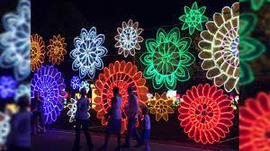 nashville christmas lights 2017 china lights nashville tn may june 2017 youtube
