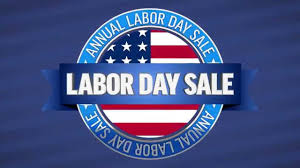 brandsmart black friday brandsmart usa 2015 huge annual labor day sale furniture and