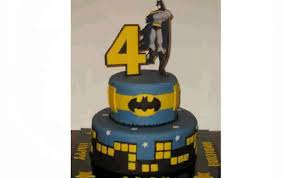 batman cake ideas batman cake decorations