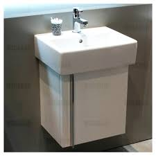 Duravit Double Vanity Sinks Duravit Vero Basin Vanity Unit Dimensions 600 Cm Ta