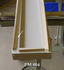 Fireplace Surrounds Lowes by How To Build Fireplace Mantel 102 For C 162 00 Part 1 The Joy