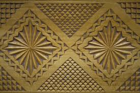 carving art wood texture for inspiration textures for photoshop free