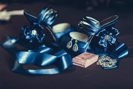 wedding invitation pouches prestige wedding event u0026 trend blog wedding invitation u0026 event