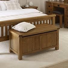 oak furniture land coffee table oak furniture market u2013 full size bed frame high grade oak wooden