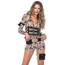 Halloween Costumes Army Womens Halloween Costumes Army Kmart