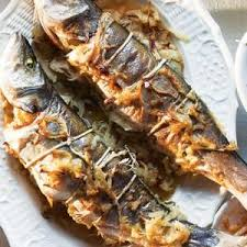 Seeking Branzino Cast 75 Best Fish Recipes Images On Seafood Recipes