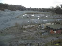 brachfläche funktionsbewertung urbaner böden projekte refina