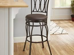 bar stools strikingly inpiration marvelous upholstered bar