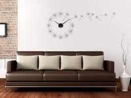 wohnzimmer wanduhren beautiful wanduhr für wohnzimmer pictures house design ideas