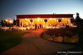 portland wedding venues barn wedding venue portland langdon farms