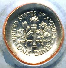 1978 dime error error coin exles jim s coins and sts
