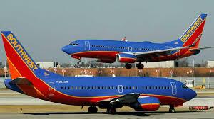 southwest sale southwest flight sale fly for as low as 59 each way abc7chicago com