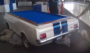 used pool tables for sale by owner pro billiards pool table service sales