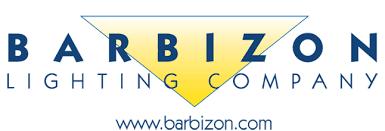 barbizon lighting company linkedin