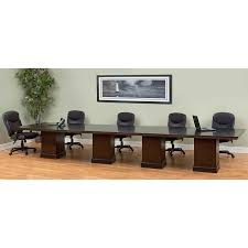 Large Conference Table Courtland Large Conference Table