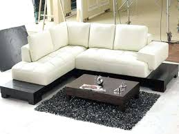 dorel living small spaces configurable sectional sofa appealing small spaces configurable sectional sofa multiple colors