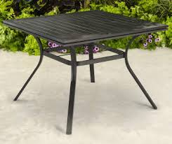Outdoor Patio Table And Chairs Patio Outdoor Furniture Big Lots