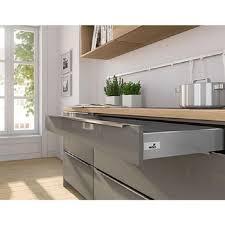 kitchen sink cabinet back panel cambridge standard 36 in x 48 in x 1 in island cabinet