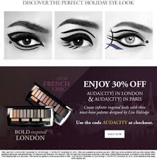 does mac cosmetics have black friday sale lancome black friday sale u0026 deals for 2017 blacker friday