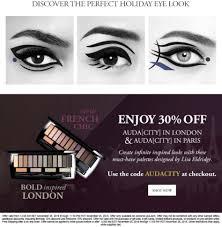target black friday 2016 flyer for kids lancome black friday sale u0026 deals for 2017 blacker friday